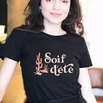 été t-shirt